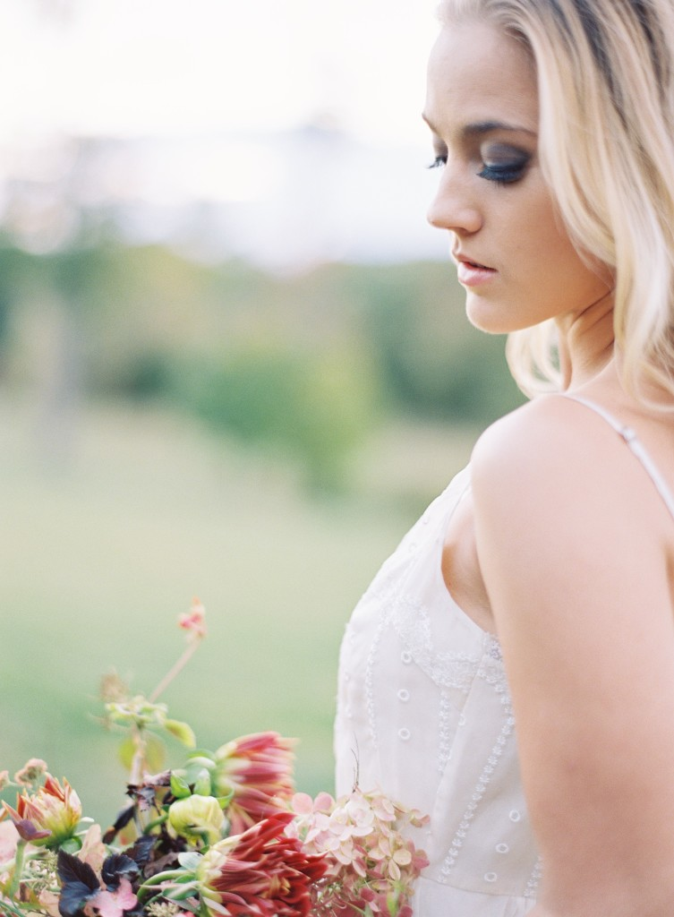 ham-house-tivoli-hudson-valley-wedding-photographer