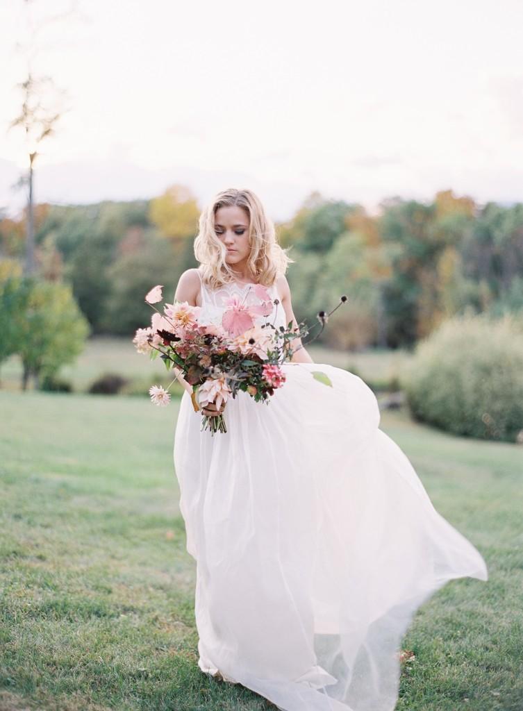 ham-house-tivoli-hudson-valley-wedding-photographers