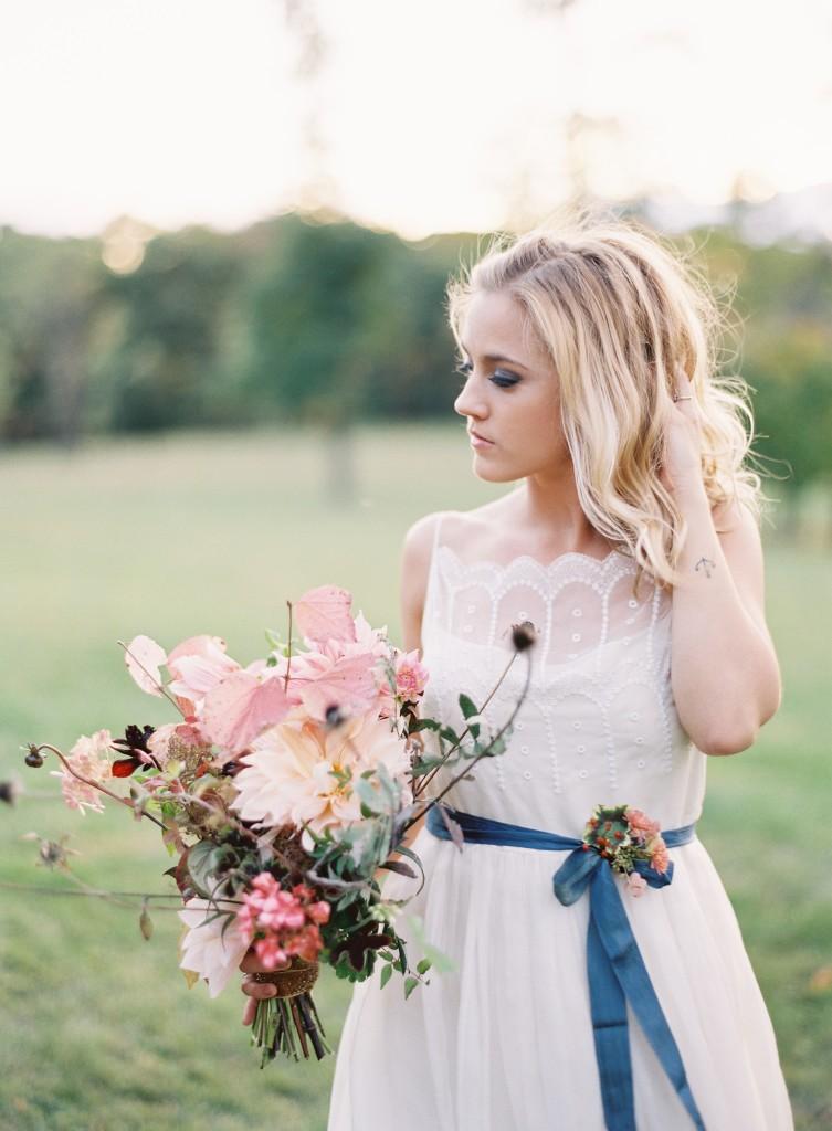 hudson-valley-ham-house-mansion-wedding-photographer