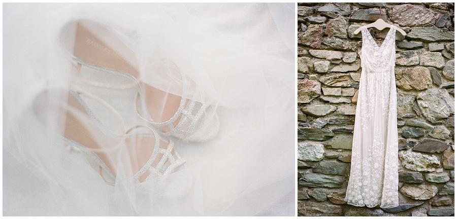 Beacon-NY-Hudson-Valley-Wedding-Photographer (1)