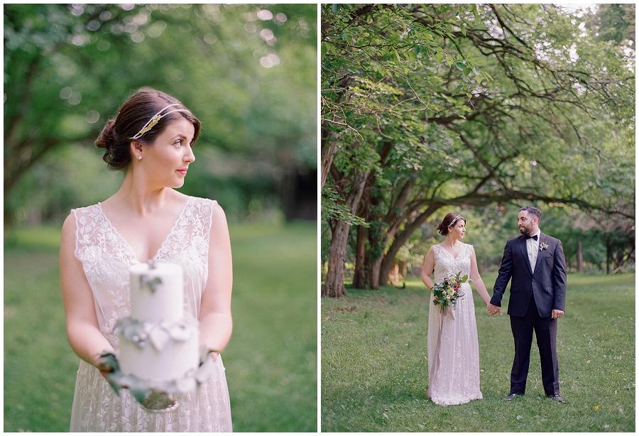 Beacon-NY-Hudson-Valley-Wedding-Photographer (4)