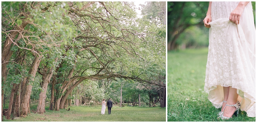 Beacon-NY-Hudson-Valley-Wedding-Photographer (5)
