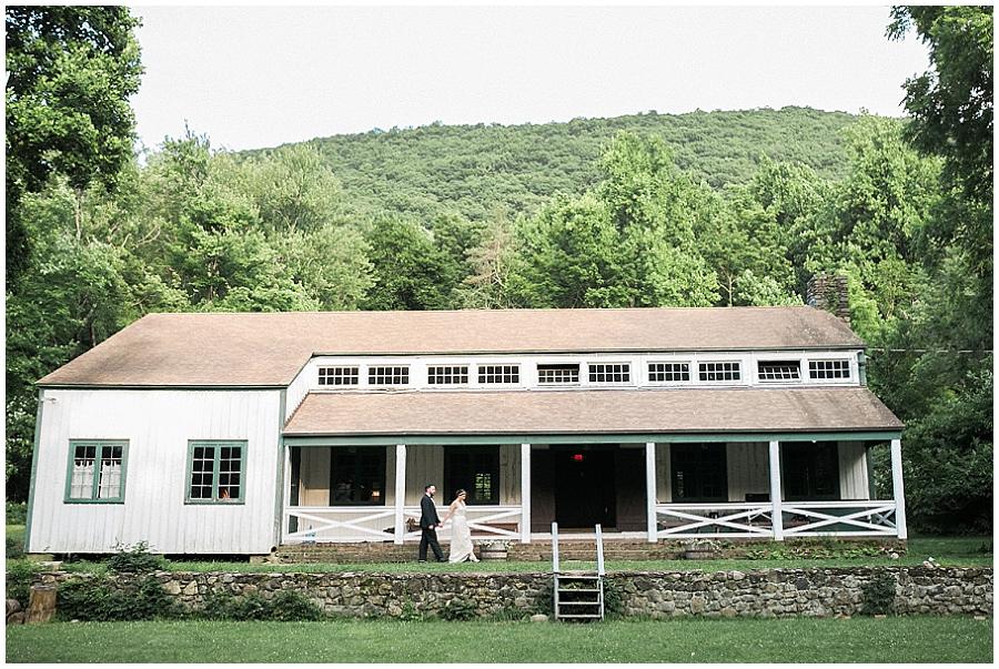 University-Settlement-Camp-Beacon-NY-Wedding