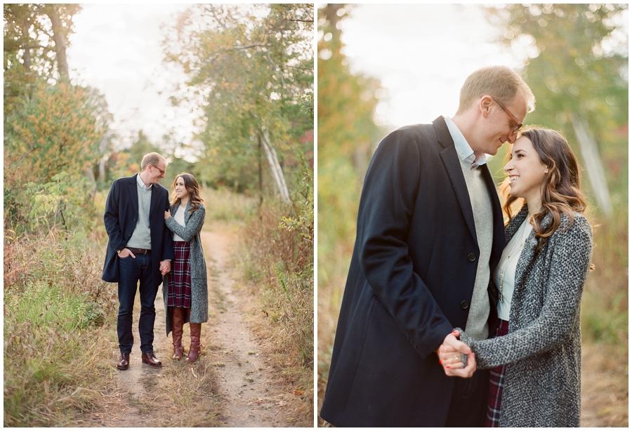 New-England-Ocean-Engagement-Connecticut-Wedding-Photographer_0001