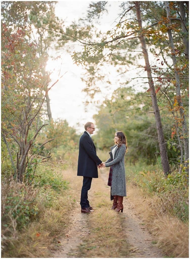 New-England-Ocean-Engagement-Connecticut-Wedding-Photographer_0002