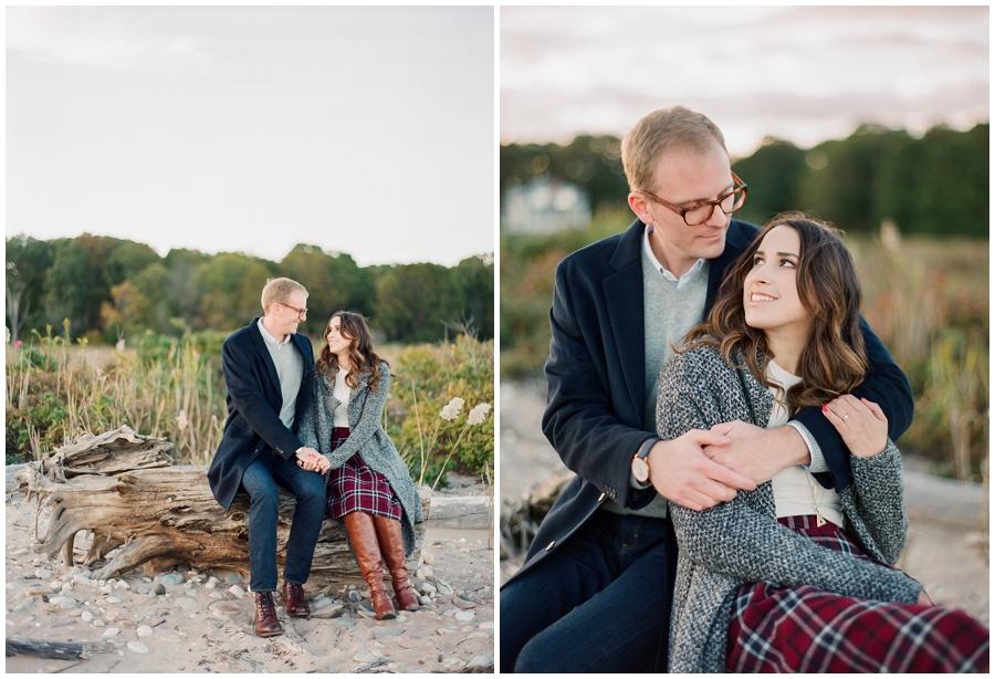 New-England-Ocean-Engagement-Connecticut-Wedding-Photographer_0003