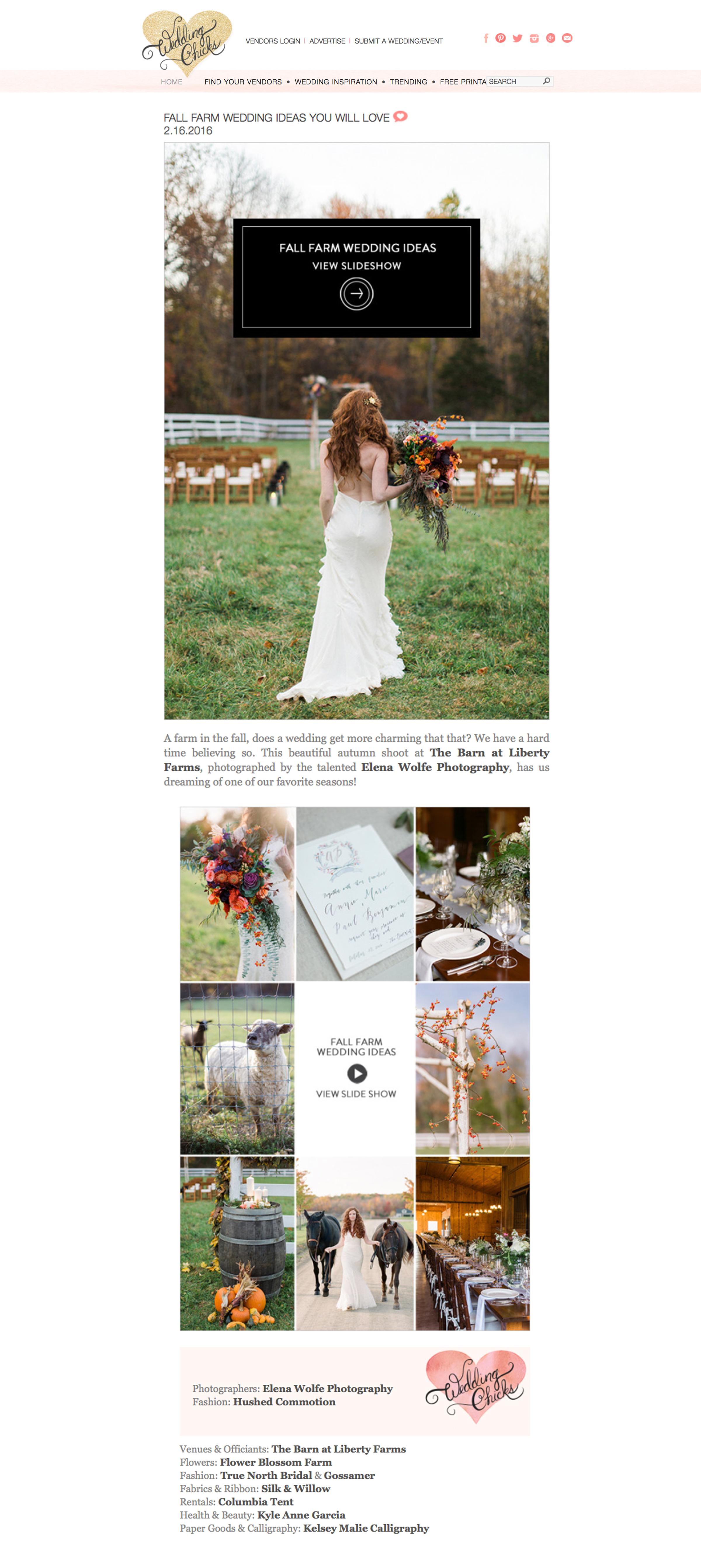 hudson-valley-new-england-farm-wedding-photographer