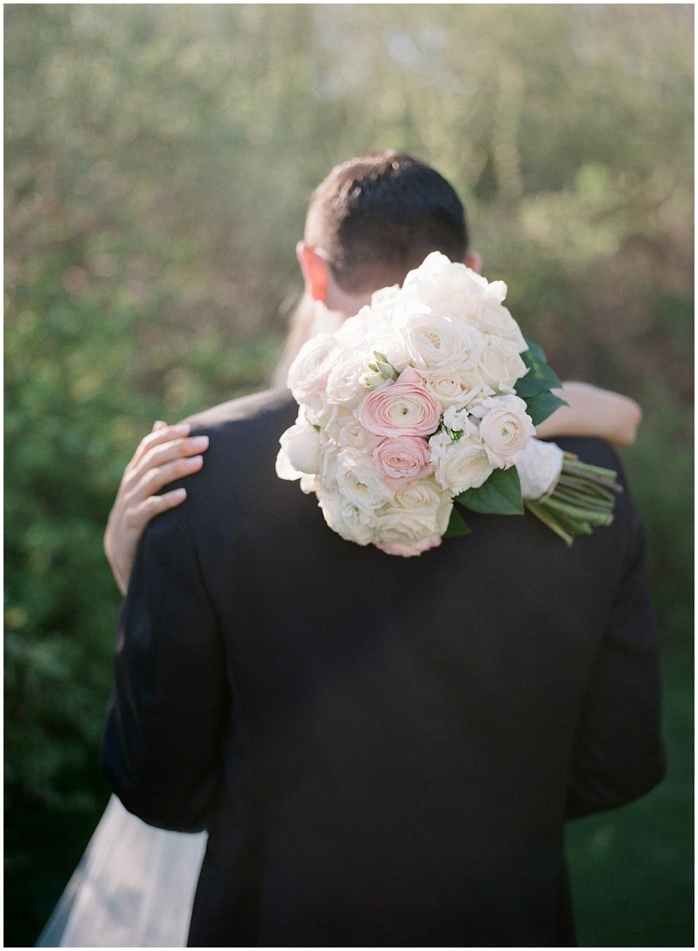 Barns-at-Wesleyan-Hills-wedding-photographer-1