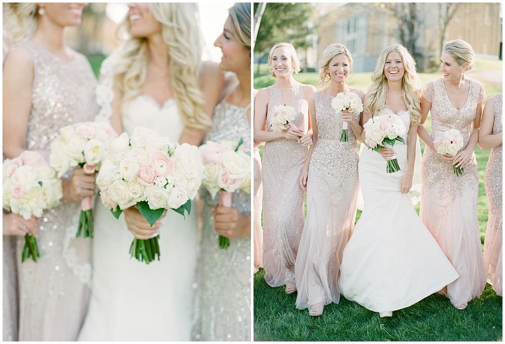 Barns-at-Wesleyan-Hills-wedding-photographer-2