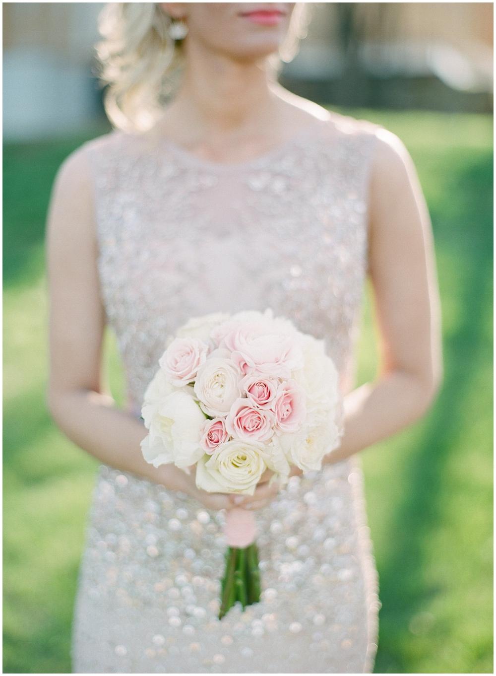 Barns-at-Wesleyan-Hills-wedding-photographer-3