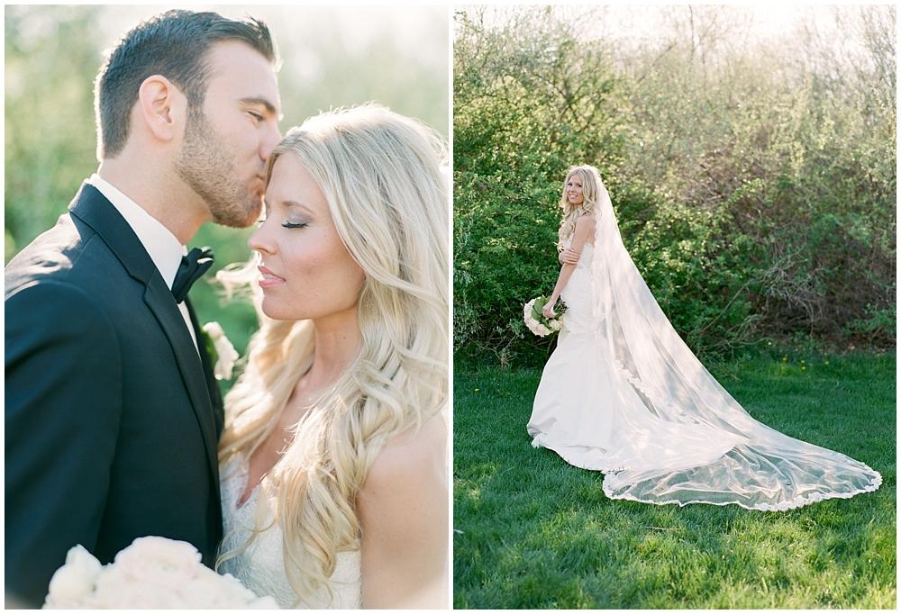 Barns-at-Wesleyan-Hills-wedding-photographer-5