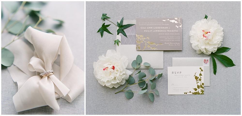 Boscobel-house-gardens-garrison-wedding-photographer-1