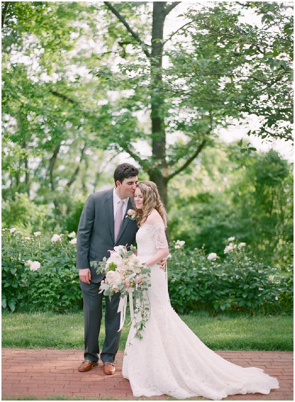 Boscobel-house-gardens-garrison-wedding-photographer-2
