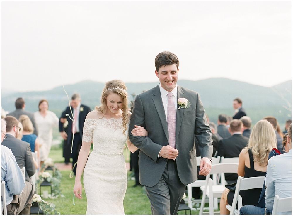 Boscobel-house-gardens-garrison-wedding-photographer-4