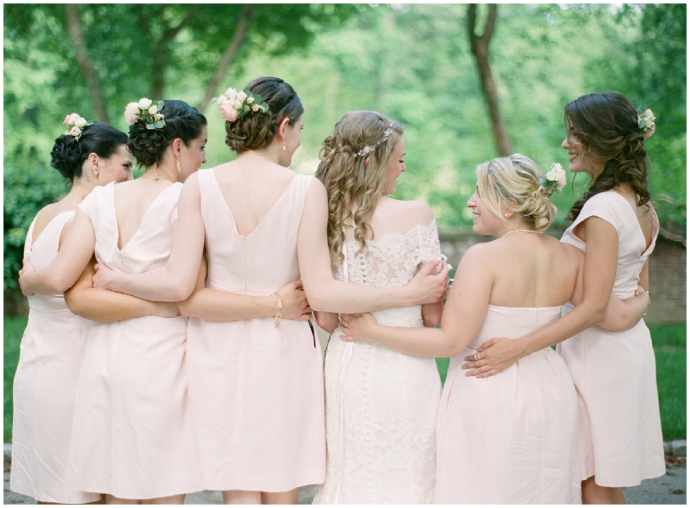 Boscobel-house-gardens-garrison-wedding-photographer-5