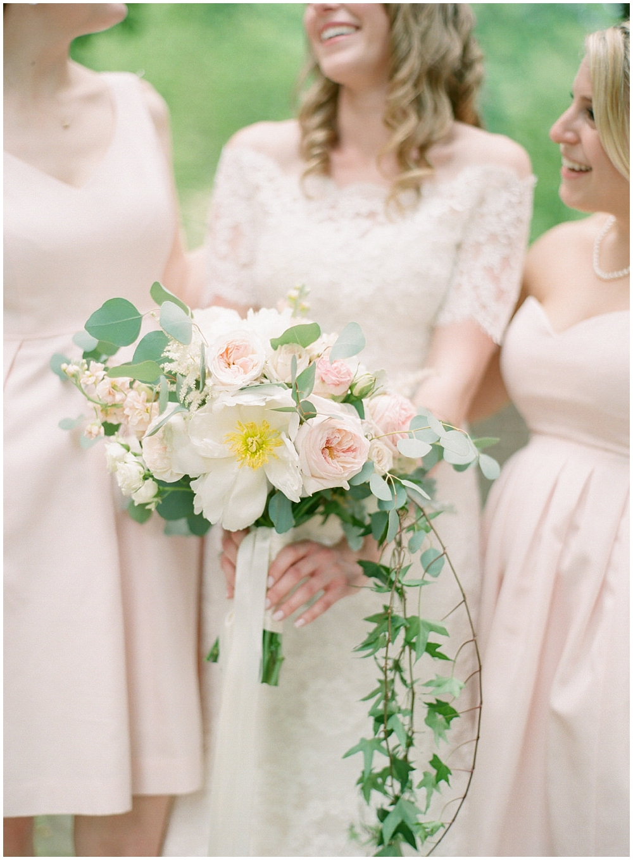 Boscobel-house-gardens-garrison-wedding-photographer-6