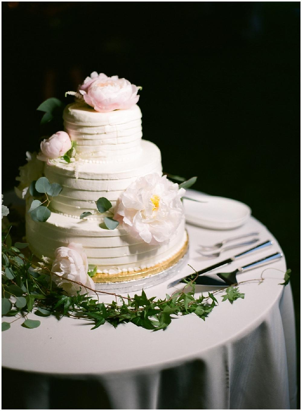 Boscobel-house-gardens-garrison-wedding-photographer-7