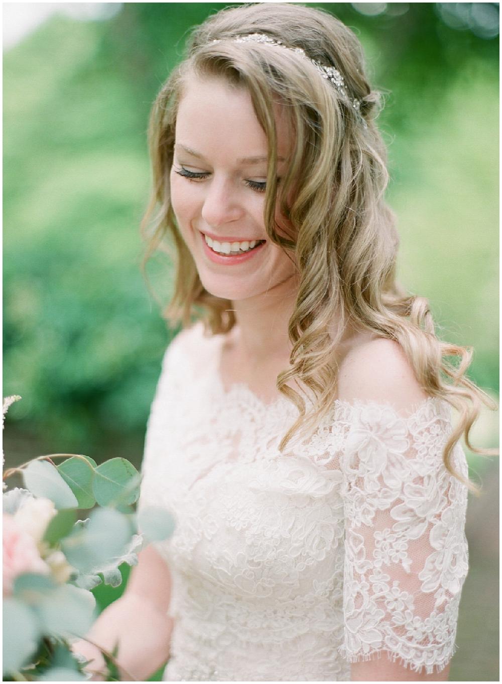 Boscobel-house-gardens-garrison-wedding-photographer-8