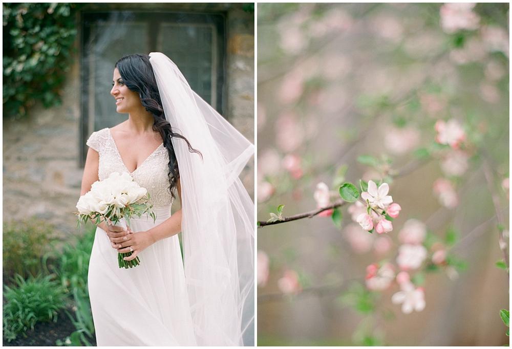 Saint-Clements-Castle-Wedding-Photographer-Connecticut1