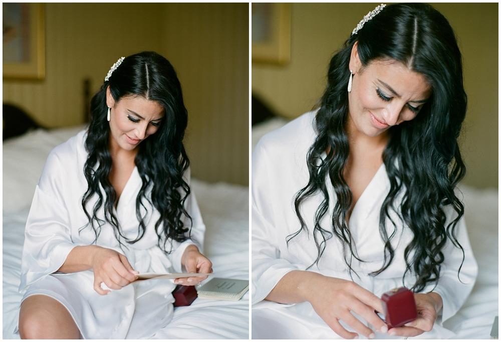 Saint-Clements-Castle-Wedding-Photographer-Connecticut13