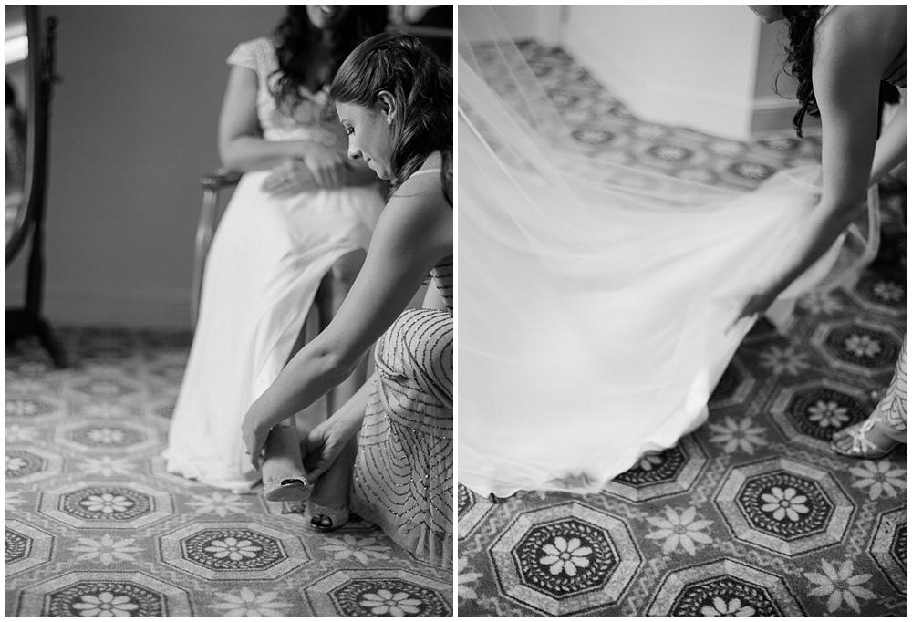 Saint-Clements-Castle-Wedding-Photographer-Connecticut15