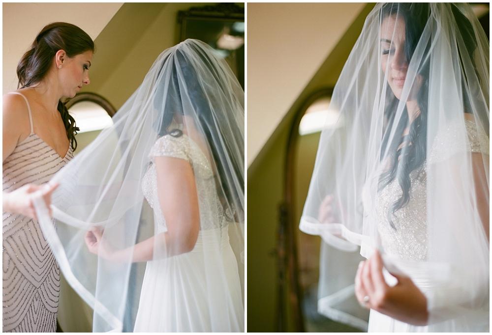 Saint-Clements-Castle-Wedding-Photographer-Connecticut16