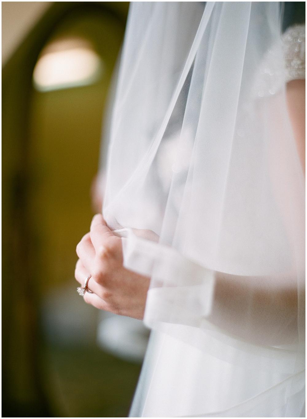 Saint-Clements-Castle-Wedding-Photographer-Connecticut17