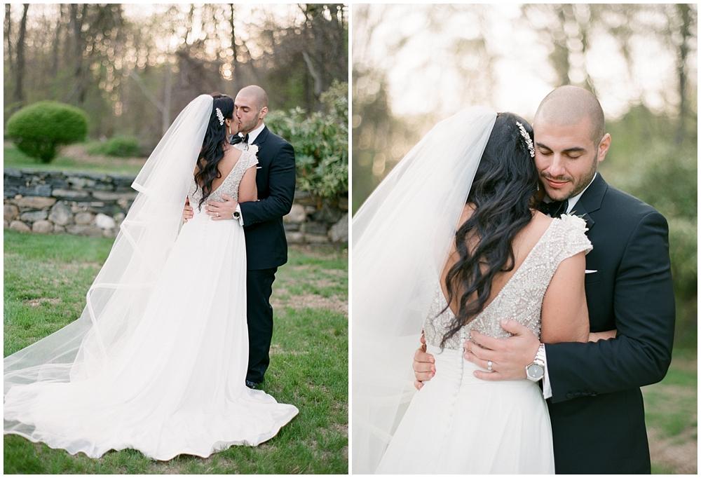 Saint-Clements-Castle-Wedding-Photographer-Connecticut3