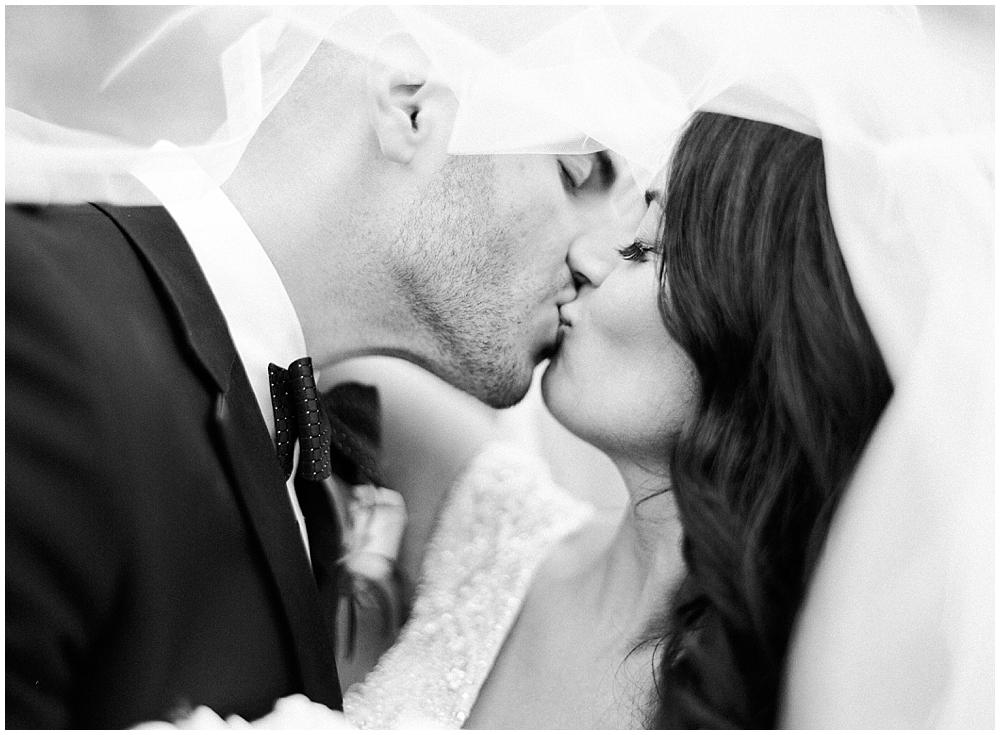 Saint-Clements-Castle-Wedding-Photographer-Connecticut4