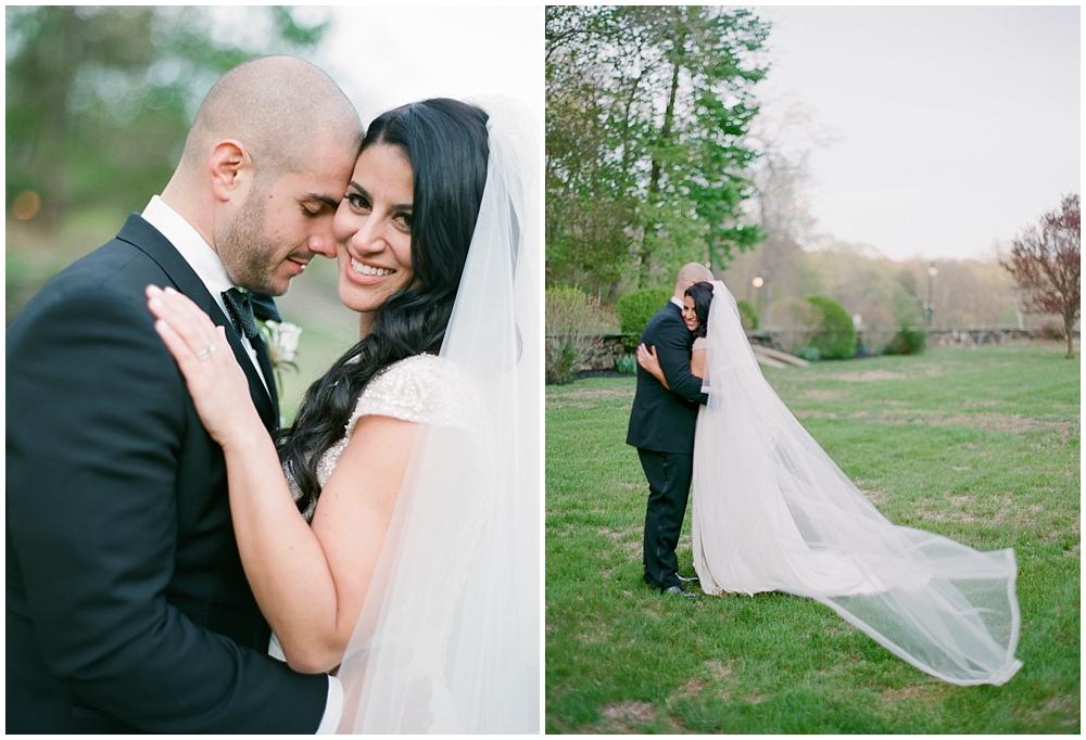 Saint-Clements-Castle-Wedding-Photographer-Connecticut5