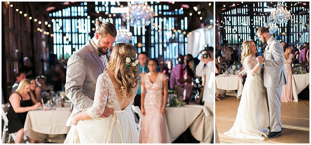 upstate-ny-farm-wedding-photographer-gilbertsville-farmhouse-10