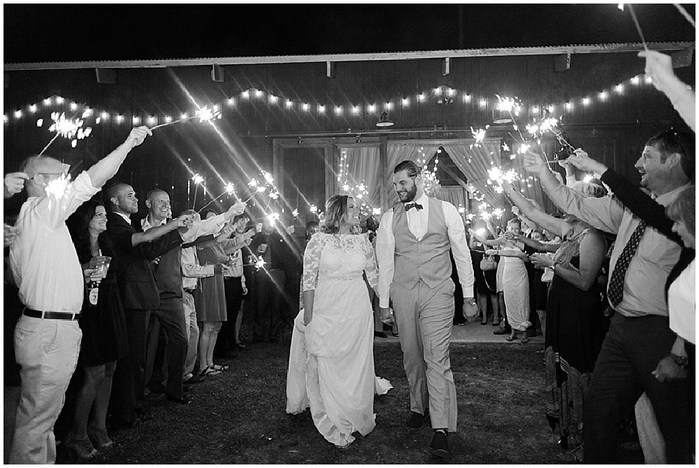 upstate-ny-farm-wedding-photographer-gilbertsville-farmhouse-11