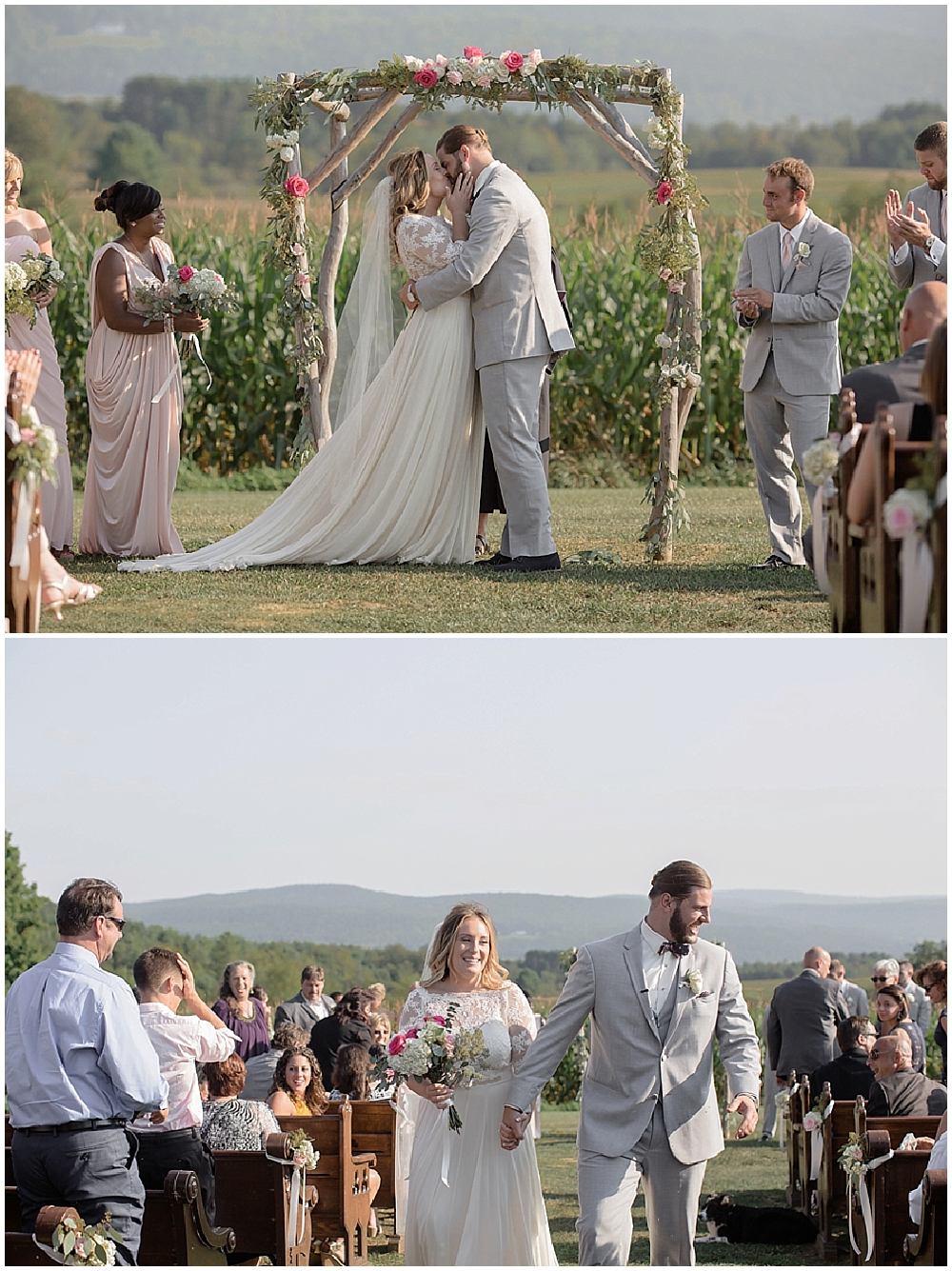 upstate-ny-farm-wedding-photographer-gilbertsville-farmhouse-15