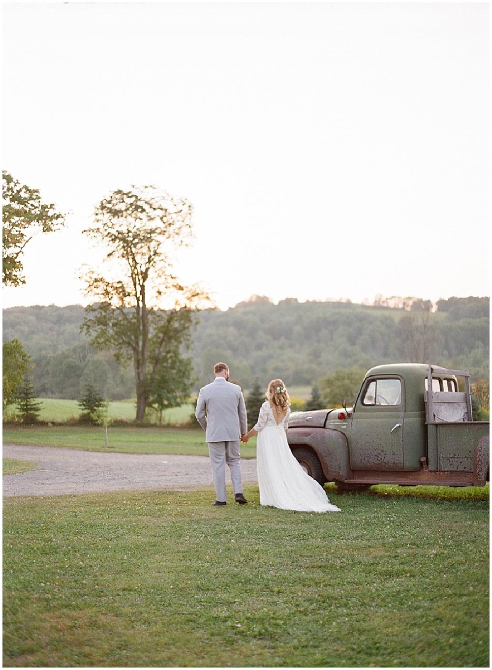 upstate-ny-farm-wedding-photographer-gilbertsville-farmhouse-22