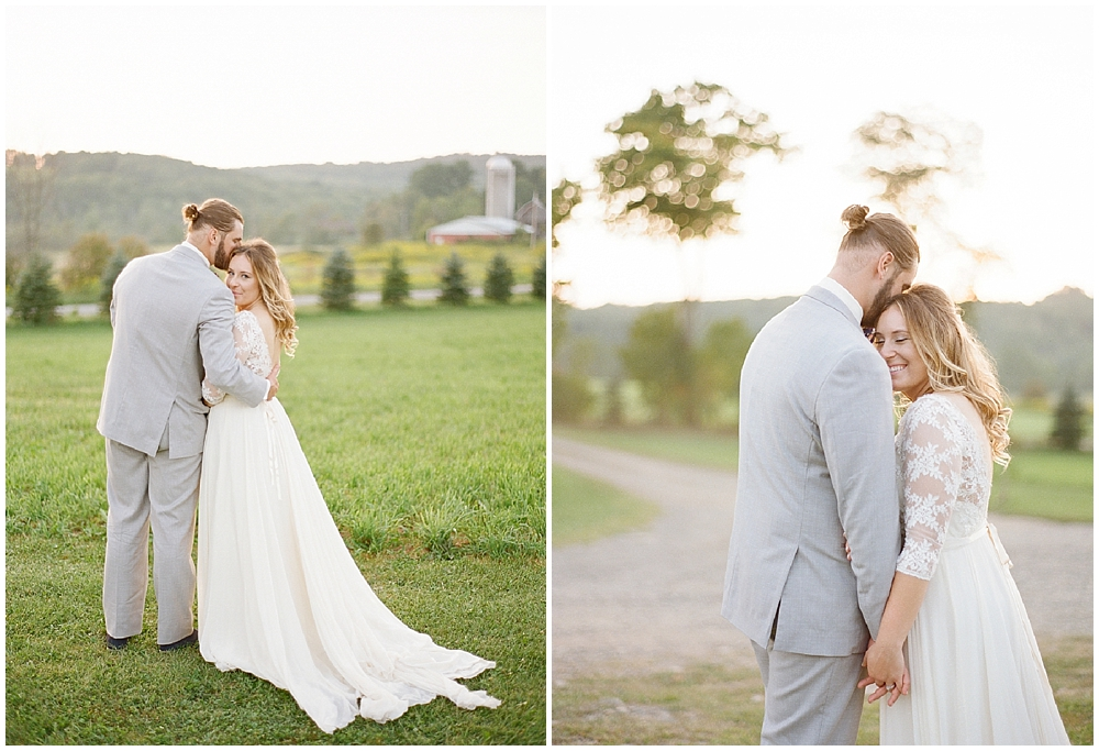 upstate-ny-farm-wedding-photographer-gilbertsville-farmhouse-23