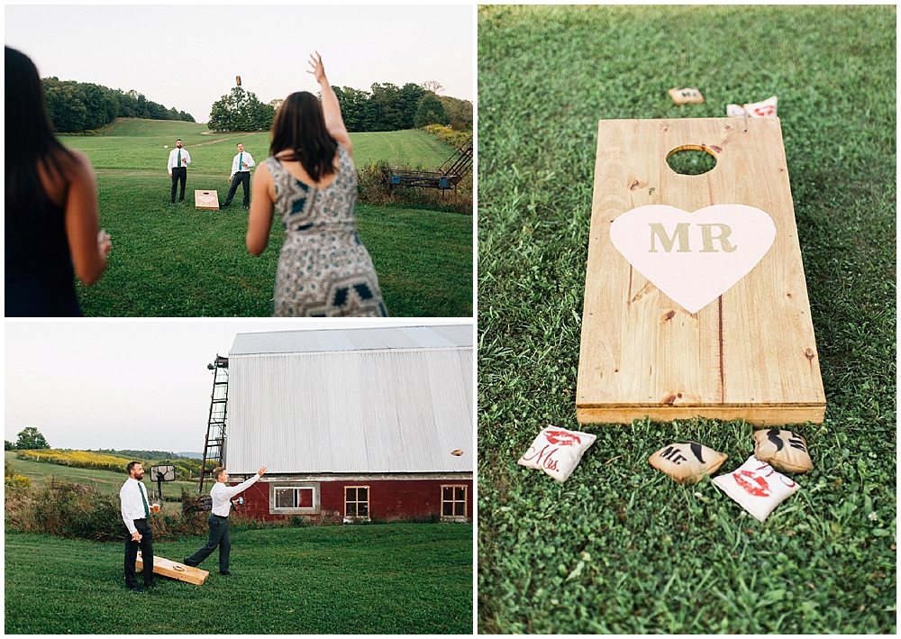 upstate-ny-farm-wedding-photographer-gilbertsville-farmhouse-8