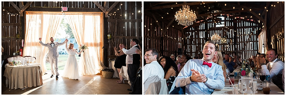 upstate-ny-farm-wedding-photographer-gilbertsville-farmhouse-9