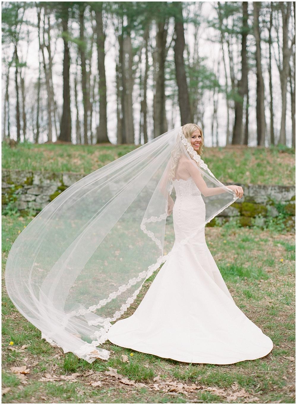 wadsworth-mansion-wedding-photographer-3