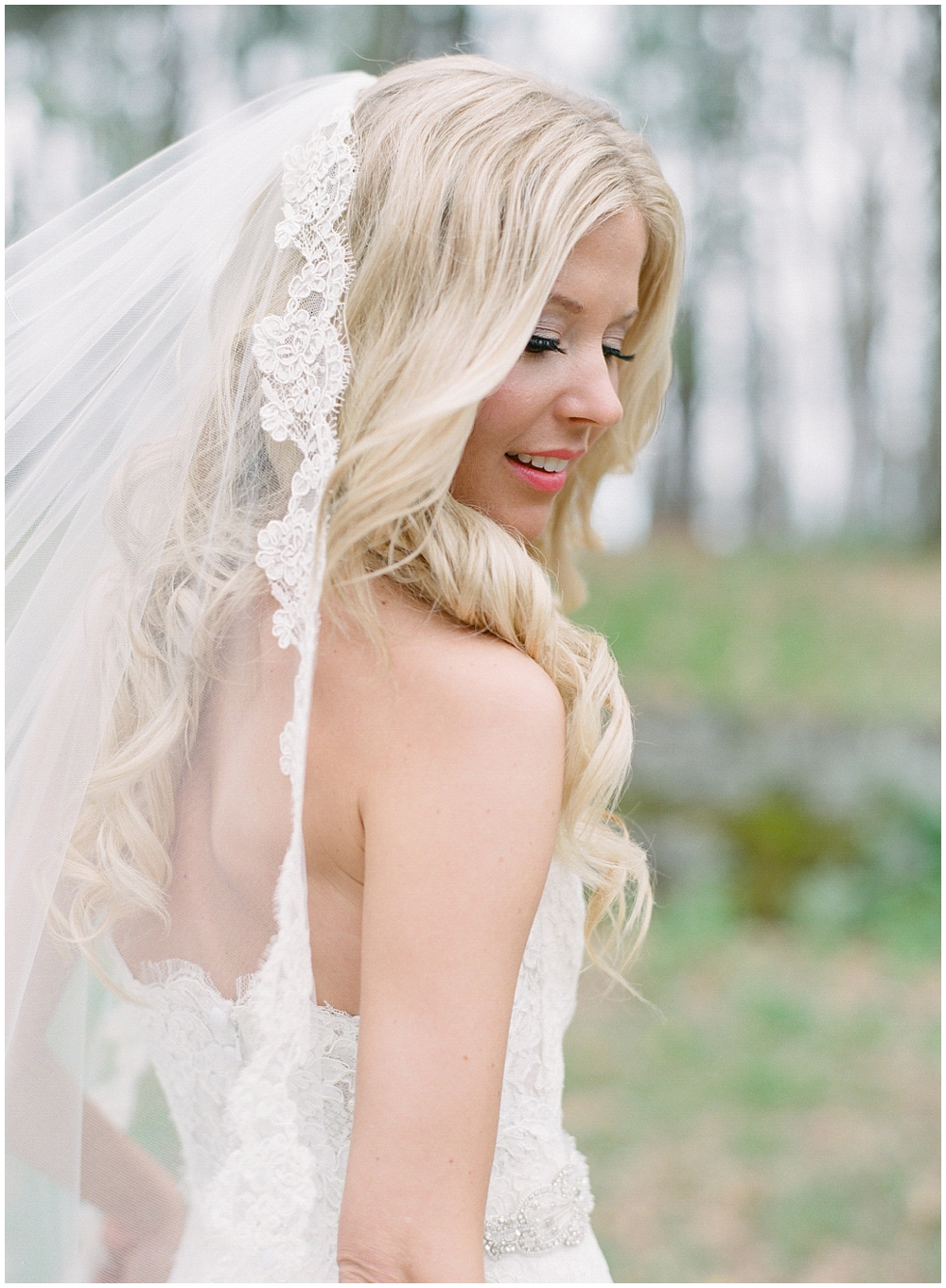 wadsworth-mansion-wedding-photographer-4
