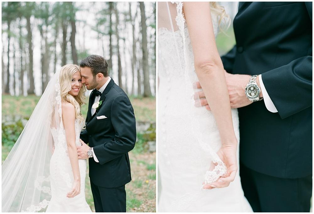 wadsworth-mansion-wedding-photographer-5