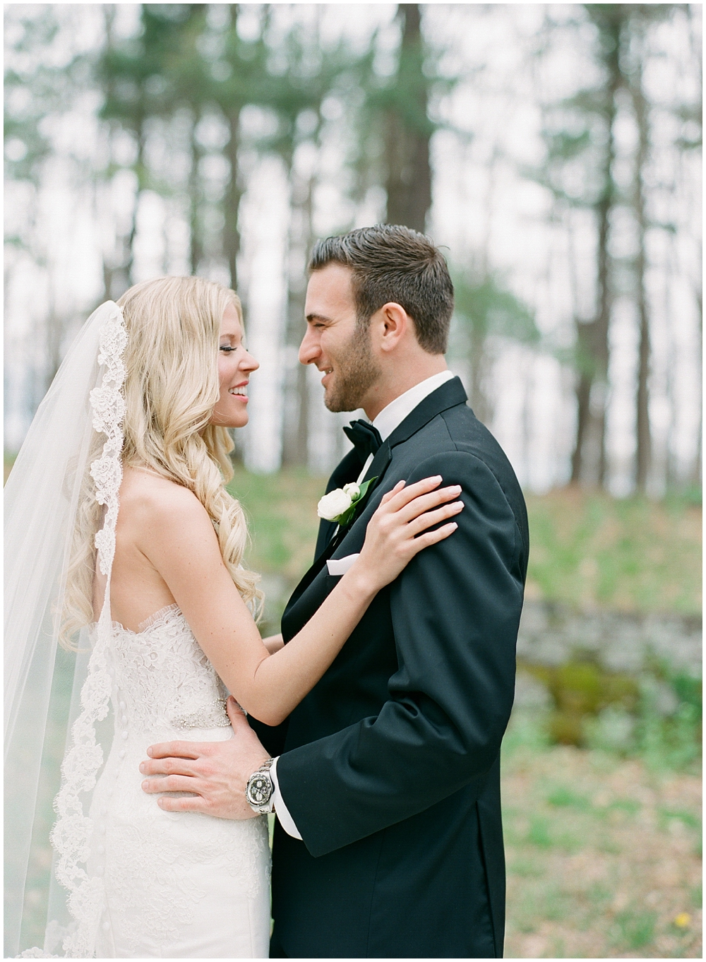wadsworth-mansion-wedding-photographer-6