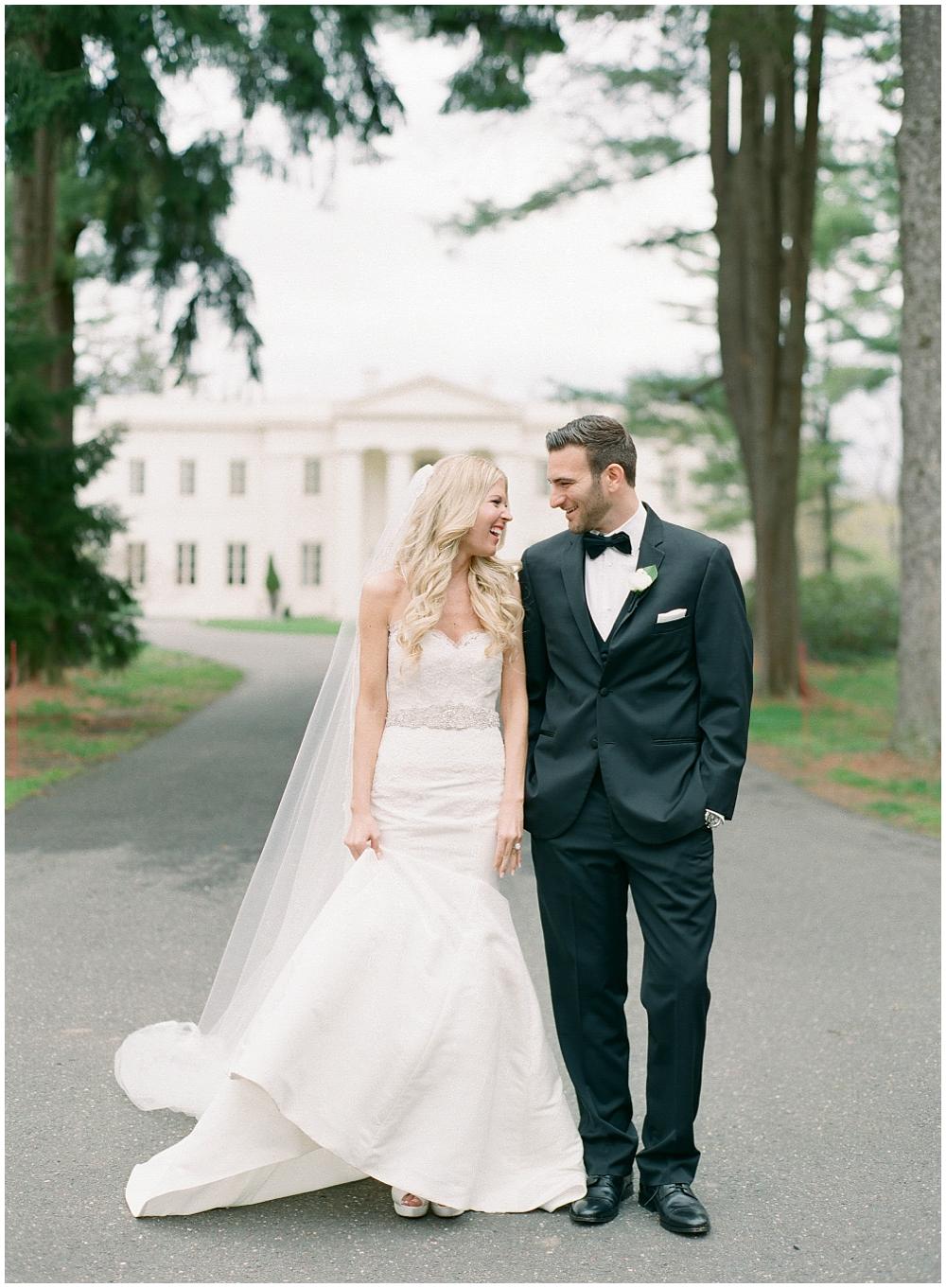 wadsworth-mansion-wedding-photographer-7