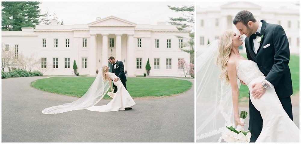 wadsworth-mansion-wedding-photographer-8