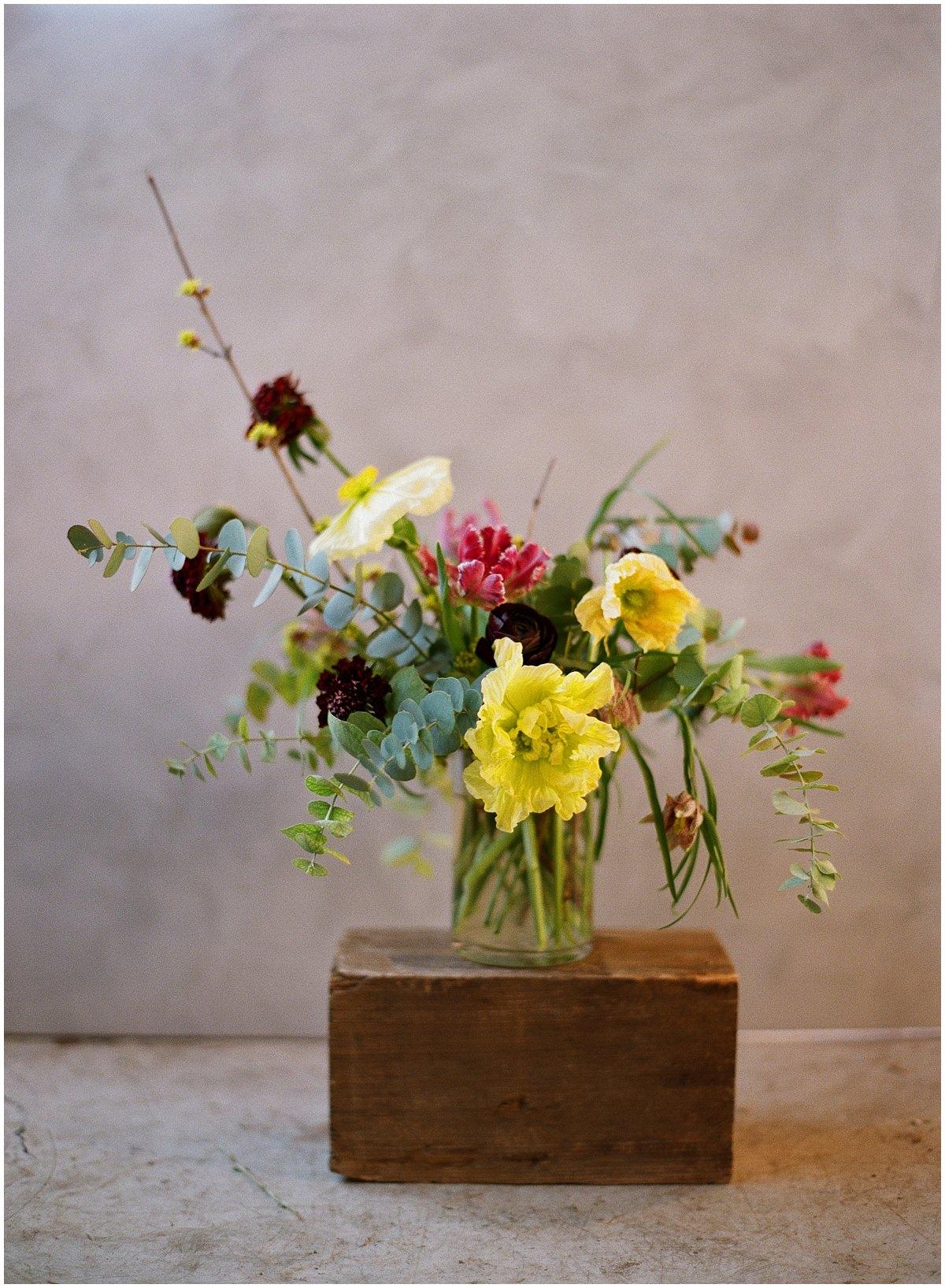 saipua_flowers_elena_Wolfe_photography_Brooklyn_Wedding_Photograper